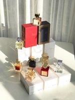 Commercio all'ingrosso per uomo Donna Fragranza Baccarat Rouge 540 A La Rose Oud Seta Perfume di seta Extrait Eau de Parfum 70ml EDP Amazing Odore di fascia alta spray veloce