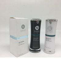 دي إتش إل في الأسهم القشدة الليلية Nerium le night and day box-streded 30ml جودة عالية