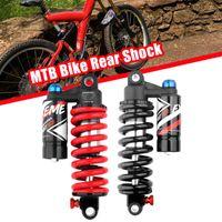 Инструменты DBA53RC Велосипедный поглотитель велосипеда Велосипедное велосипедное задние 550 фунтов DH DH, совместимые с DNM RCP2S