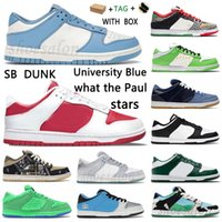 dunk Chunky Dunky sb Low Casual shoes Travis Scott for men women Dunks Stars Kentucky University Red green bear Syracuse Valentines Day trainers sports sneakers