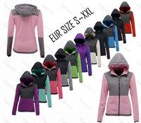 Vanmei Winter North Womens Denali Apex Giacche Bioniche All'aperto Casual Softshell Warm Warm Impermeabile Antipasto Antibustibile Fronte Traspirante