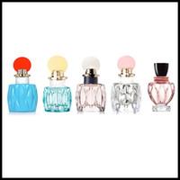 Epack mujer perfume torcer fragancia 100 ml tiempo duradero tiempo natural pulverizado fresco y atractivo