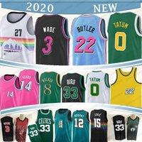 NCAA 27 Murray 0 Tatum 3 Wade JA 12 Morant 22 дворецкие трикотажные изделия Bsketball 15 Jokic CamiSetas de Baloncesto Hoitable