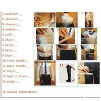 Men's Suits & Blazers 2021 Fashion Classic Green Formal Wedding For Men Slim 3 Piece Groom Man Coat Party Mens Suit Tuxedo Blazer Jacket Pan