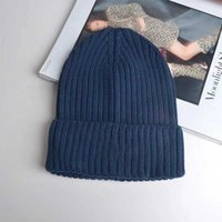 Mens Designer Beanie Ball Cap Luxury Skull Hat Knitted Caps Ski Hats Snapback Mask Fitted Unisex Winter Cashmere Casual Outdoor