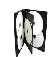 Wholesale Factory Disques vierges DVD Disc Région 1 US UK Version DVD
