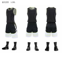 21 22 Soccer Jerseys Custom football team new shirt set, wholesale with Training Shorts 8899