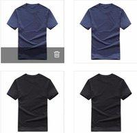 thailand soccer jersey football shirt uniforms , 039