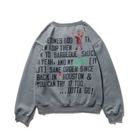 Luxus Herren Hoodies Essentials Langarm Comfortable Fleece Mode Designer Pullover Bunte männliche Kleidung
