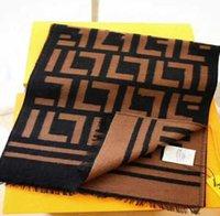 180 * 70cm tamanho grande mulheres impressas bordados cachecol de seda inverno imprimir cetim quadrado cabeça lenços mulheres luxo designer xales