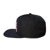 Hat Men Baseball Caps Plate Rand Hip Hop Sun Head Outdoor Moto Gp Board Construction Racing Sport Gorras Unisex