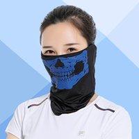Многофункциональный череп Magic Headscarf, изменчивый спортивный солнцезащитный крем, Ice Silk Bib, на открытом воздухе
