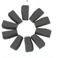 자동차 키 고품질 도매 트랜스 폰더 칩 빈 4D63 80 비트 (ID83) 및 F 애프터 마켓