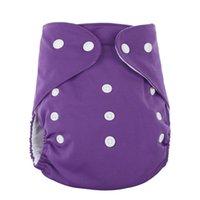 5 подгузников +5 вставок детские подгузники детские ткани подгузники поставщиков детские пеленки все в одном размере 842 v2