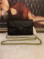 뜨거운 새로운 고품질 여성의 핸드백 숙녀 메신저 Bagshoulder 크로스 바디 가방 LuxUrs 디자이너 가방 지갑
