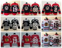 2021 Chicago Blackhawks Hockey Jerseys Mens Patrick Kane Jersey Jonathan Toews Alex Debrincat Kirby Dach Dach Dach Keith Brent Seabrook Malcolm Subban cosido