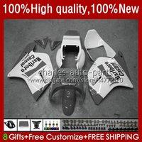 Yamaha TZR-250 YPVS 3XV Gray White Tzr250R 1992 1997 1994 1995 1996 1997 Body 32NO.112 TZR250-R TZR250RR 92-97 TZR 250 TZR250 R RS RR 92 93 94 95 96 97 페어링
