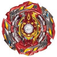 Beyblades Burst Top Toys Battle Spinning Original Metal Bayblade Gyro Borsa