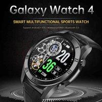 Relojes de lujo para hombres y mujeres diseñadores de relojes de diseño Et Femmes, Cran de Pouces, Musique, Sport, Samsung Galaxy 4 Amazfit, Nouvelle