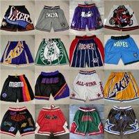 Basketball-Shorts Minnesota.TimberwolvesPhönixSonnen?Los Mitchell Ness AngelesLakersChicagoStier gerade