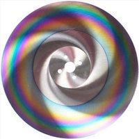 Sega lame da 10 pollici HSS Disco circolare HSS Disc 275 * 1.2mm | 275 * 1.6mm | 275 * 2.0mm HSS-DM05 Taglierina Sega a taglierina di rame Tubo di ferro Taglio del tubo del ferro Rainbow Z4T6