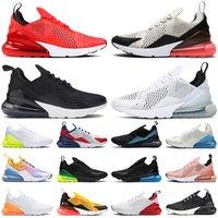 Air max react 87 2019 نوعية جديدة تتفاعل العنصر 55 87 رجل الاحذية الثلاثي أسود أبيض أحمر الشراع أنثراسايت مصمم أحذية رياضية للمرأة الأحذية الرياضية