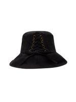 패션 Stingy Brim Hats 유행 Bure Avenue 맞춤형 스트랩 캐주얼 어부 모자 여성 한국어 버전 Versatile Summ D6P9