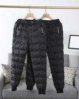 21SS Pantaloni da uomo Viaggio retrò classico pantaloni tuta elastici primavera comodo elastico e traspirante tessuto di alta qualità classico stampaggio a caldo tasca pantaloni da tasca