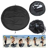 Pool & Accessories Surfing Wetsuit Changing Mat, Wet Bag Is Very Suitable For Surfers, Kayakers, Drifters And Rowers Who Need To Change Wets