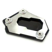 Применимо к модифицированным частям мотоцикла R1200GS LC K50 2012-2021 боковой поддержки дополнительные педали педали