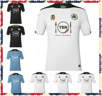 Размер 4XL 2021 Spezia Calcio Soccer Teberys A.Galabinvo E.gyasi Ricci Lucio Gaera Verde Little Eagles 20 21 футбол