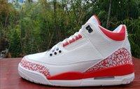 3 Tinker Basketball Chaussures, Streetwear Baskers Sport Sports Chaussures Formation Sneakers, Chaussures de Jogging à la mode à la mode, Shopping en ligne Yakuda