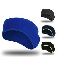 Winter Headwear Skull Caps Ear Warmer Headbands Muffs For Men Women Outdoor Riding Beanie Motorcycle Sport Bandana Headband Hat C3
