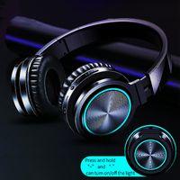 Wireless earphones, strong bass, bluetooth earphones, noise reduction, bluetooth earphones, gaming low-latency earbuds