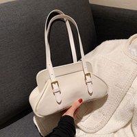 Shoulder Bags Handbags Women Designer Evening Bag Messenger Crossbody High Quality