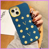 2021 Luxury Designer Phone Case Women Mens Street Fashion Cases Phone Protection For Iphone 7 8 Plus X Xs Xr Max 11 12 13 Pro Max D2110221F
