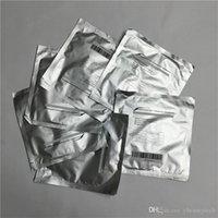 High quality Antifreeze Membrane 28*28cm Pain Free Criolypolisis Protect Skin Anti-freezing