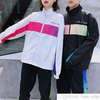 Tendance hommes mans tendance femmes hommes grosse taille cardigan veste manteau frit rive gradient costume de sport couple étudiant sport réunion entreprise