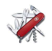 Swiss Fold Army Edc Gear Knife Survive Pocket Camp Outdoor Multiuso Champ Multitool Multi Tool Multipurpose Multifunction