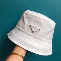 Erkek Tasarım Balıkçı Kova Şapka Beanie Şapka Bayan Beyzbol Şapkası Casquettes Snapback Maskesi Dört Mevsim Sunhat Unisex Açık Rahat Kap