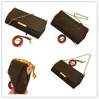 2021womens designer sac à main de luxe de luxe devraient sac faire sac fourre-tout purs portefeuille sacs sacs sac à dos petit sac à main gratuits