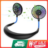 Accept cash on delivery-stock in Nigeria-fast delivery--Hanging Fan Portable