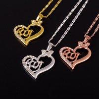 Арабский женский золотой цвет мусульманский исламский бог очарование кулон ожерелье ювелирные изделия Ramadan подарок