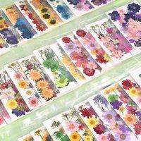 Эпоксидная смола подвеска для ручной работы, одна сумка из сушеных цветов Рейна Форма, ожерелье из ювелирных изделий, украшения ногтей