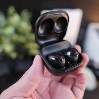 3 Renkler Pro Kulaklık Mini Bluetooth Kablosuz Kulaklık Kulaklık Kulaklık Telefonlar Için Stereo Kulak Ile Şarj Soketi ile