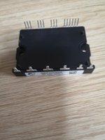 스마트 홈 컨트롤 FUJI 6MBP30RH060 모듈 IGBT-IPM, 1PC