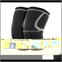 Elbow Pads 2Pcs Knee Sleeve Compression Brace Support For Sport Joint Pain Arthritis Relief Ruonl 84Gv9