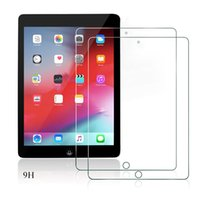 Tempered Glass Protector For Samsung Tab A T290 8 SM-T307U 8.4 i Pad 6 7 8th Air 3 4 iPad Pro