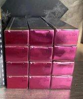 Compagnon Macol Foundation Maquillage Couverture Couverture 14 Couleurs Compagnie d'amorçage avec Boîte Palette professionnelle de maquillage visage professionnel