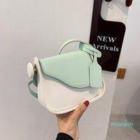 Women luxurys designers bags 2021 High Quality Marmont Velvet Shoulder Handbags handbag Purses Chain Fashion letter channel Crossbody Bag